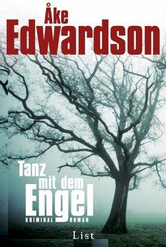 Tanz mit dem Engel / Erik Winter Bd.1 (eBook, ePUB) - Edwardson, Åke