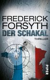 Der Schakal (eBook, ePUB)