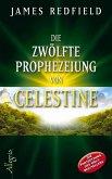 Die zwölfte Prophezeiung von Celestine (eBook, ePUB)