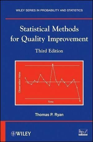Statistical methods for quality improvement ebook pdf von thomas statistical methods for quality improvement ebook pdf ryan thomas p fandeluxe Choice Image