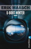 U-Boot-Winter (eBook, ePUB)