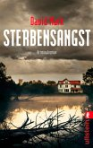 Sterbensangst / Aector McAvoy Bd.1 (eBook, ePUB)