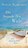 Die Stunde der Wale (eBook, ePUB)