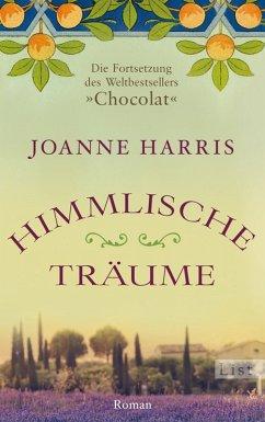 Himmlische Träume (eBook, ePUB)