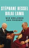 Wir erklären den Frieden! (eBook, ePUB)