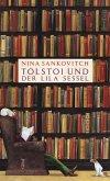 Tolstoi und der lila Sessel (eBook, ePUB)