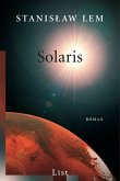 Solaris (eBook, ePUB)