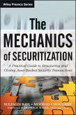 The Mechanics of Securitization (eBook, PDF)