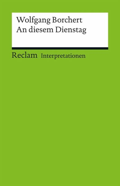 epub Mathematical Problems of General Relativity