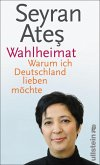 Wahlheimat (eBook, ePUB)