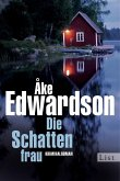 Die Schattenfrau / Erik Winter Bd.2 (eBook, ePUB)