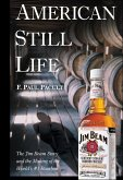 American Still Life (eBook, ePUB)
