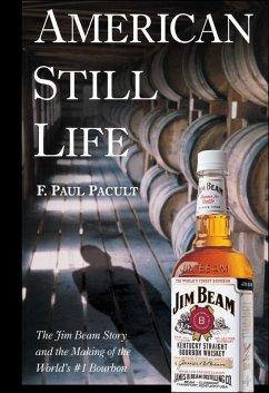 American Still Life