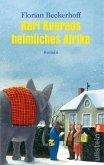 Karl Konrads heimliches Afrika (eBook, ePUB)