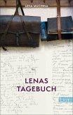 Lenas Tagebuch (eBook, ePUB)