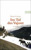 Im Tal des Vajont (eBook, ePUB)