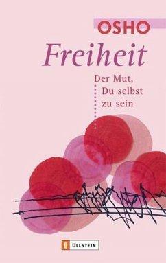 Freiheit (eBook, ePUB) - Osho