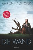 Die Wand (eBook, ePUB)