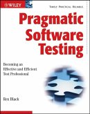 Pragmatic Software Testing (eBook, ePUB)
