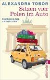 Sitzen vier Polen im Auto (eBook, ePUB)