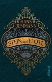 Stein und Flöte (eBook, ePUB)