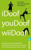 iDoof, youDoof, wiiDoof (eBook, ePUB)