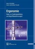 Ergonomie (eBook, PDF)