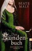 Das Sündenbuch (eBook, ePUB)
