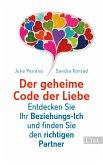 Der geheime Code der Liebe (eBook, ePUB)