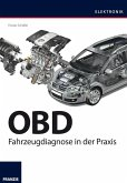 OBD (eBook, PDF)