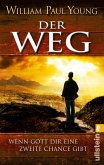 Der Weg (eBook, ePUB)