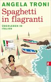 Spaghetti in flagranti (eBook, ePUB)