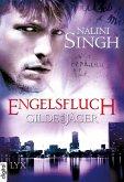 Engelsfluch / Gilde der Jäger - Kurzgeschichten Bd.3 (eBook, ePUB)