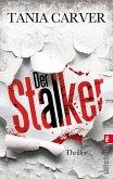 Der Stalker / Marina Esposito Bd.2 (eBook, ePUB)