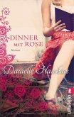 Dinner mit Rose (eBook, ePUB)
