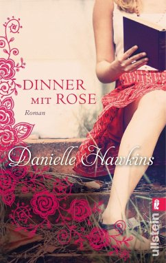Dinner mit Rose (eBook, ePUB) - Hawkins, Danielle