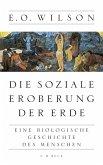 Die soziale Eroberung der Erde (eBook, ePUB)