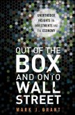 Out of the Box and onto Wall Street (eBook, ePUB)