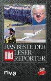 BILD: Beste der BILD-Leserreporter (eBook, PDF)