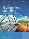 Environmental Modelling (eBook, PDF)