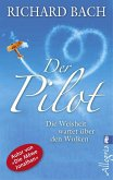 Der Pilot (eBook, ePUB)