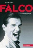 Falco: Die Biografie (eBook, ePUB)