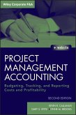 Project Management Accounting (eBook, ePUB)