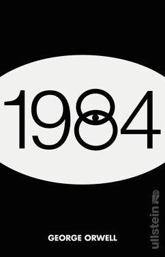 1984 (eBook, ePUB) - Orwell, George