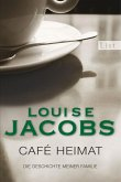 Café Heimat (eBook, ePUB)
