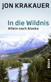 In die Wildnis (eBook, ePUB)
