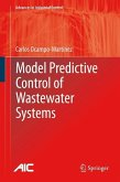 Model Predictive Control of Wastewater Systems (eBook, PDF)