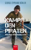 Kampf den Piraten (eBook, ePUB)