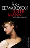 Toter Mann / Erik Winter Bd.9 (eBook, ePUB)