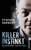 Killerinstinkt (eBook, ePUB)